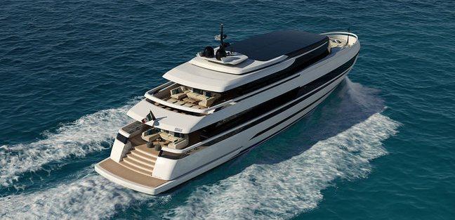 L.A.U.L Charter Yacht - 3
