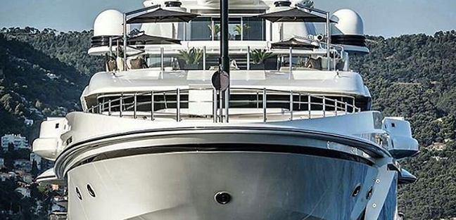Lionheart Charter Yacht - 5