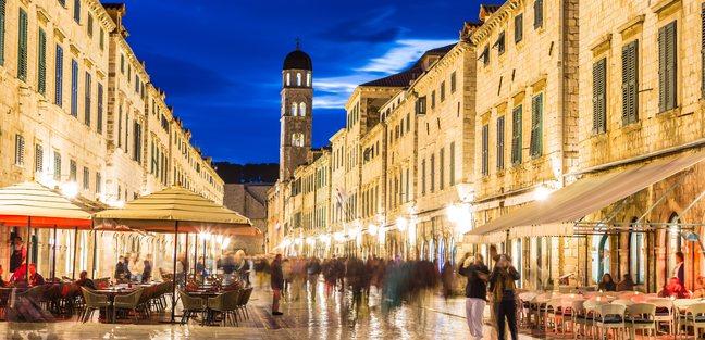 Dubrovnik photo 4