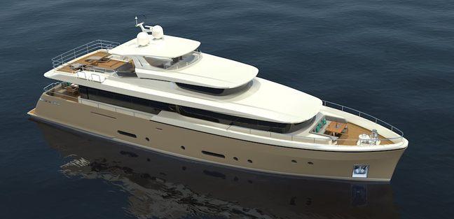 Bijoux Charter Yacht - 2