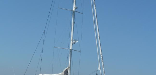 Obsession II Charter Yacht - 5