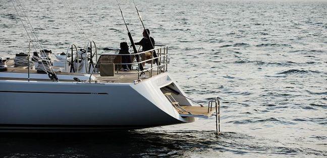Farewell Charter Yacht - 6