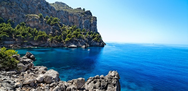 Mallorca photo 5