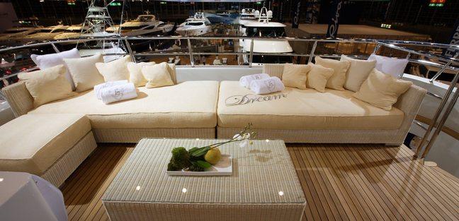 AP Charter Yacht - 5