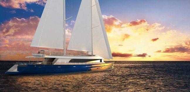 Dalmatino Charter Yacht - 5