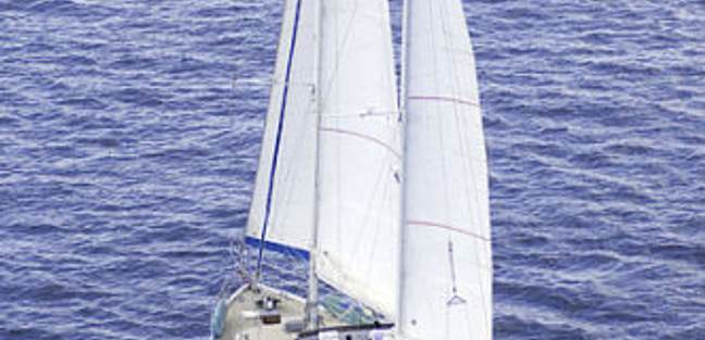 Clasship I Charter Yacht - 2