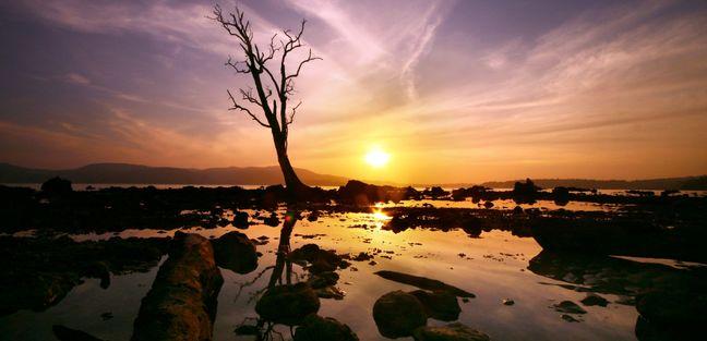 Andaman Islands photo 5