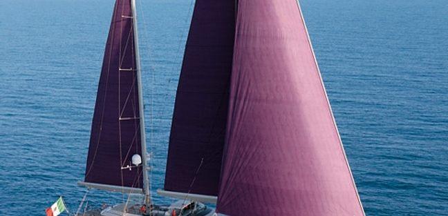 Baracuda Valletta Charter Yacht - 7