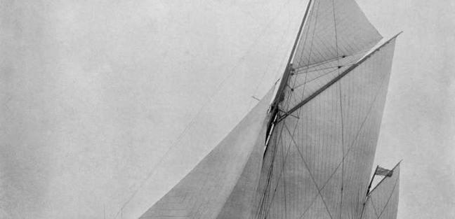 Artemis Charter Yacht - 2