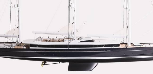 Sea Eagle II Charter Yacht - 6