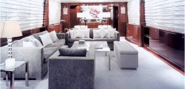 Las Brisas Charter Yacht - 5