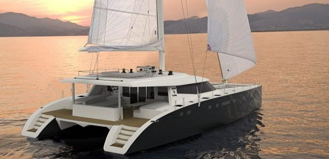 Levante Charter Yacht - 5