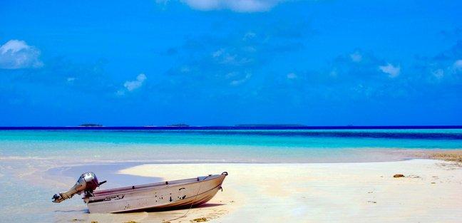 Marshall Islands photo 2