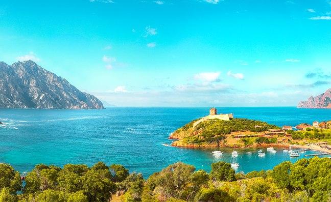 girolata-corsica-island