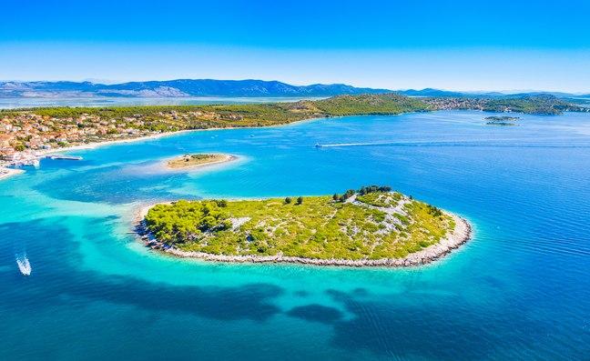 social distancing charter croatia