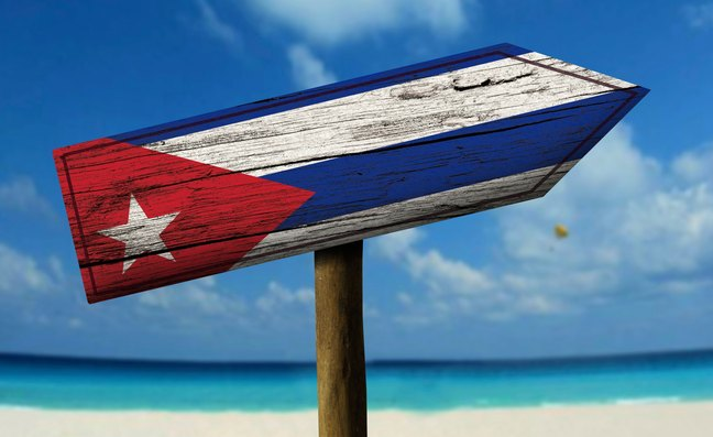 Will Relaxed Laws for US Citizens Increase Cuba's Status as a Luxury Yachting Hotspot?