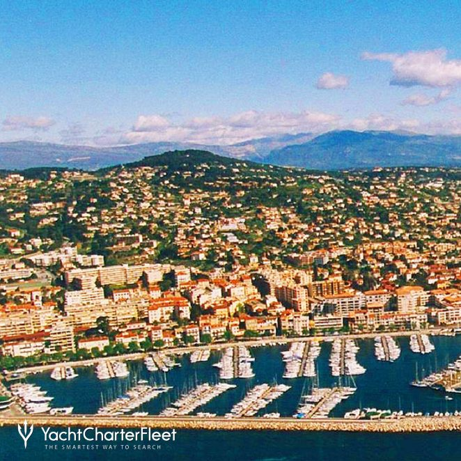 Vogue of Monaco photo 30