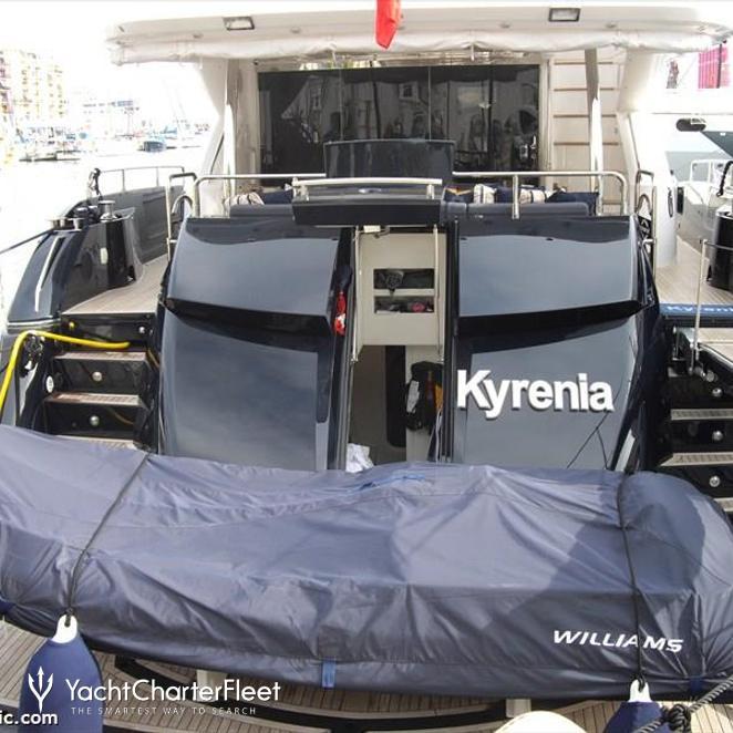 Kyrenia photo 2