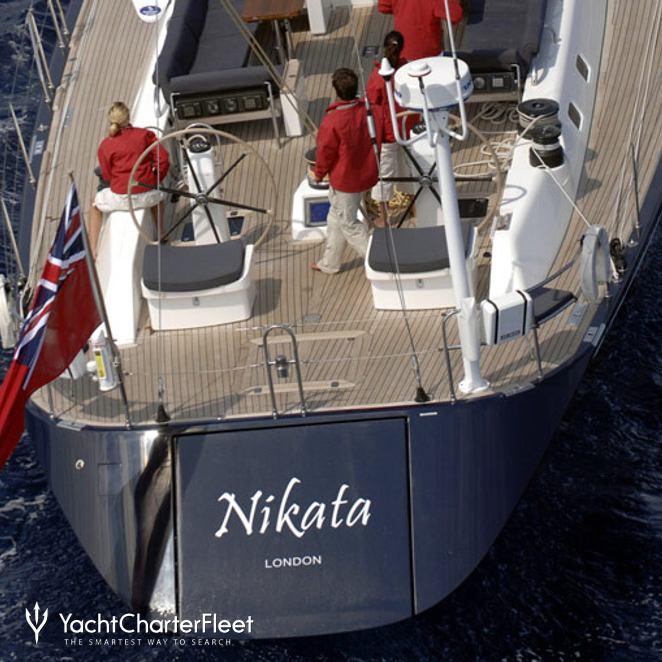 Nikata photo 11