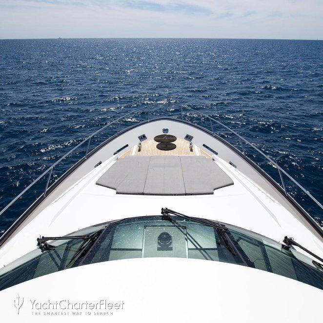 Keros Island photo 21