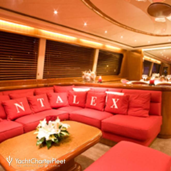 Antalex photo 7