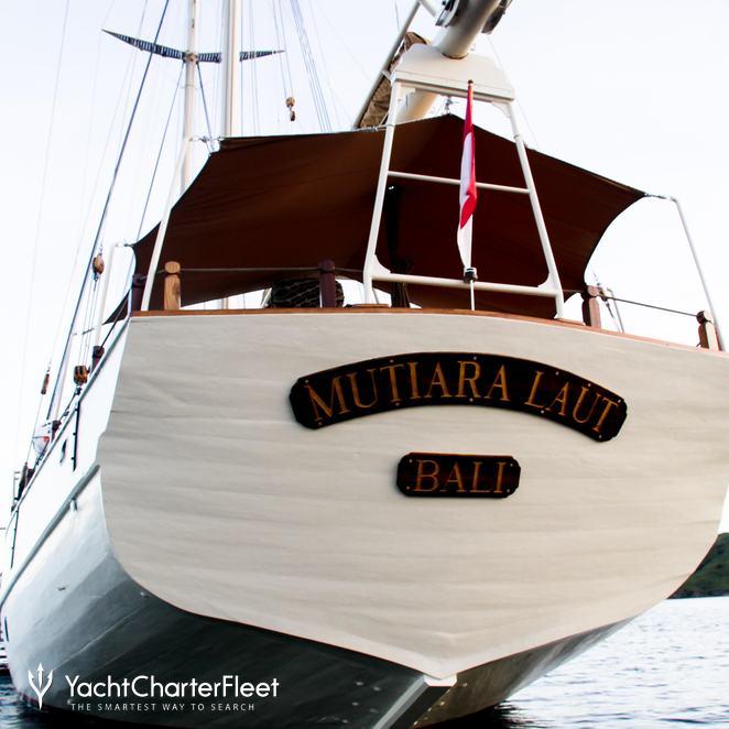 Mutiara Laut photo 5