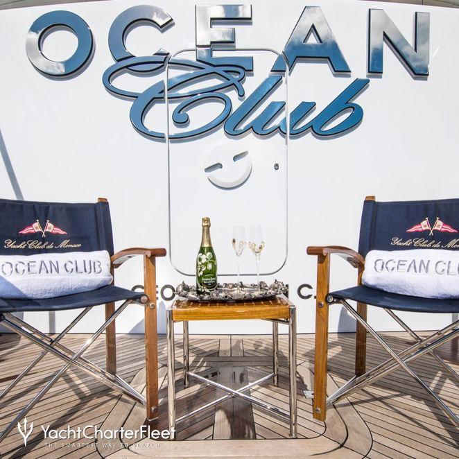 Ocean Club photo 34