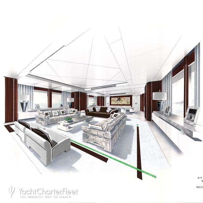 AtomicEIS Renderings photo 20