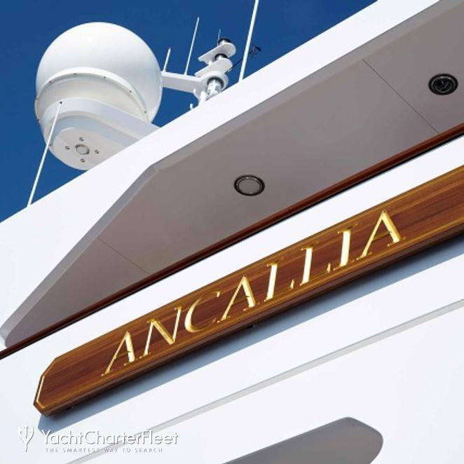 Ancallia photo 33