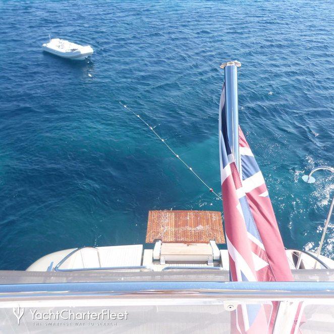 Love Boat photo 24