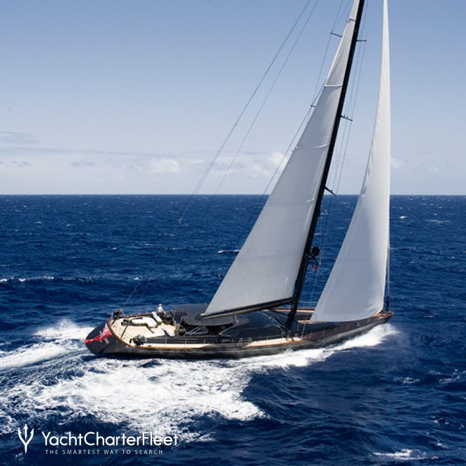 Celtic Spirit Of Fastnet photo 51