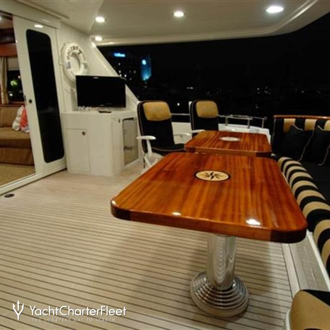 Seas To See photo 6