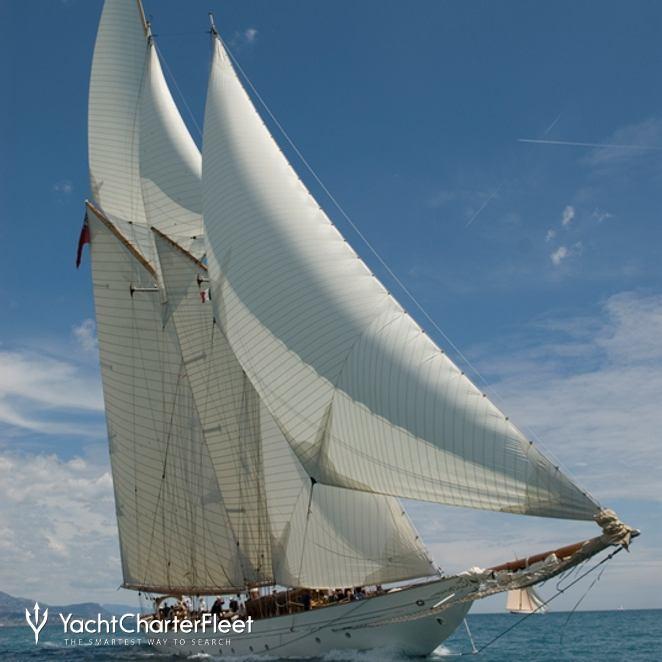 Orion Of The Seas photo 2