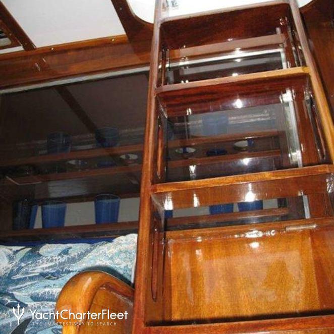 FantaSeaEIS Older Photos photo 11