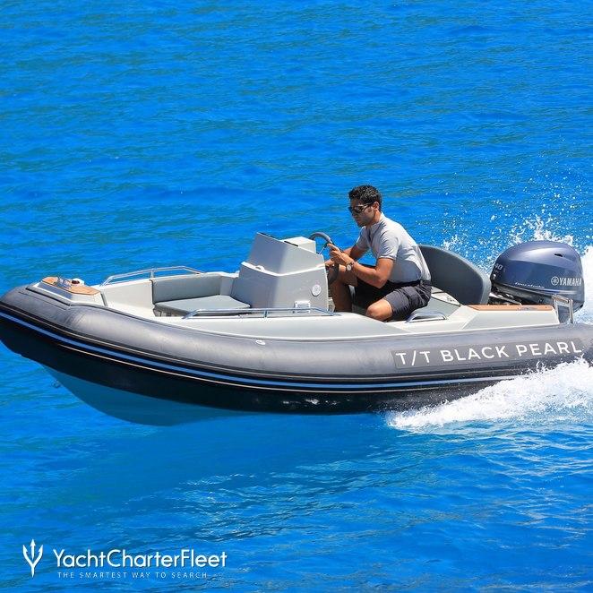 Black Pearl Ajaccio photo 26