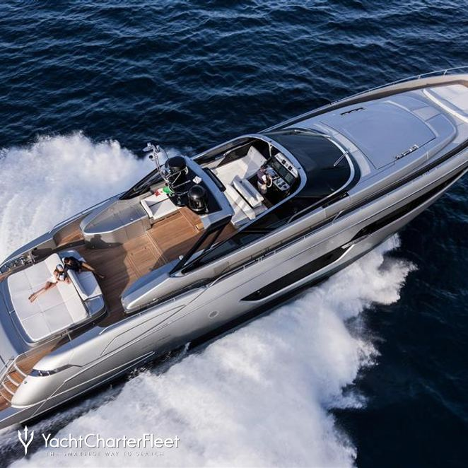 Riva Florida 88 /6 photo 1