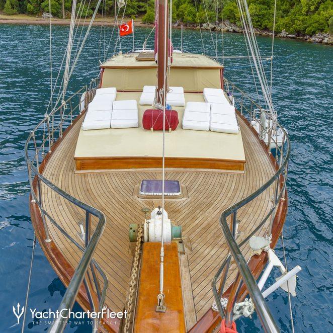 Laila Deniz photo 16