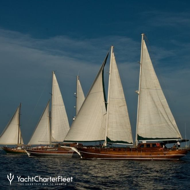 Deriya Deniz photo 17