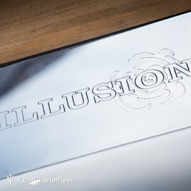 Illusion V photo 15