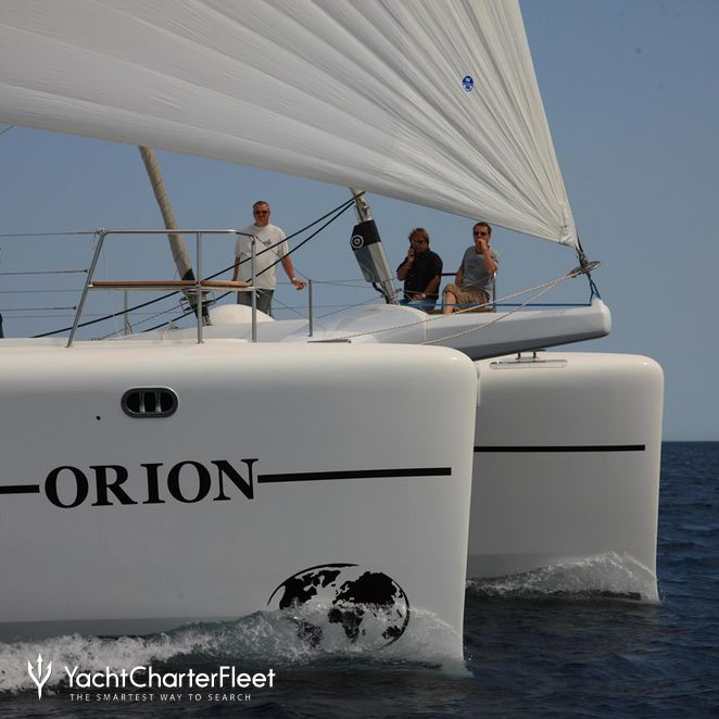 Orion photo 46