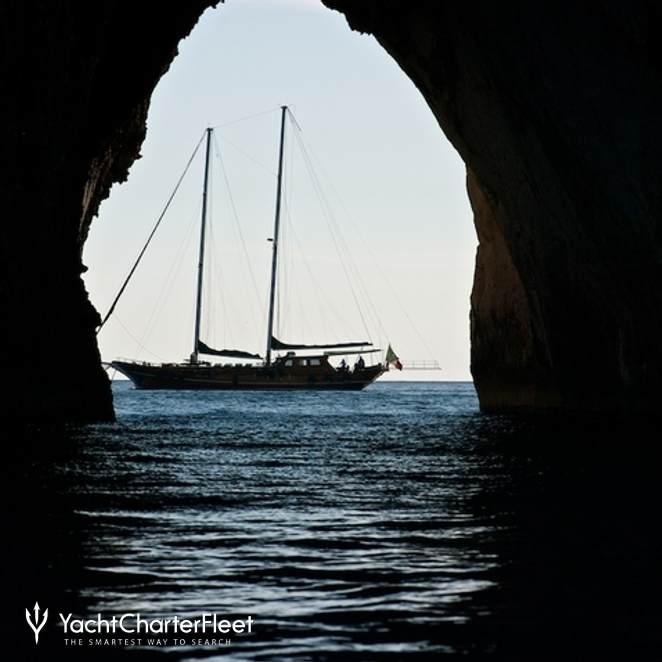 Deriya Deniz photo 22