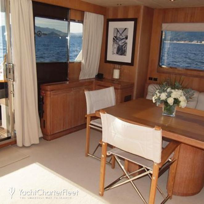 Serene Seas photo 9