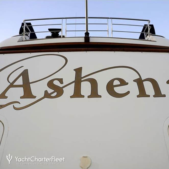 Ashena photo 57