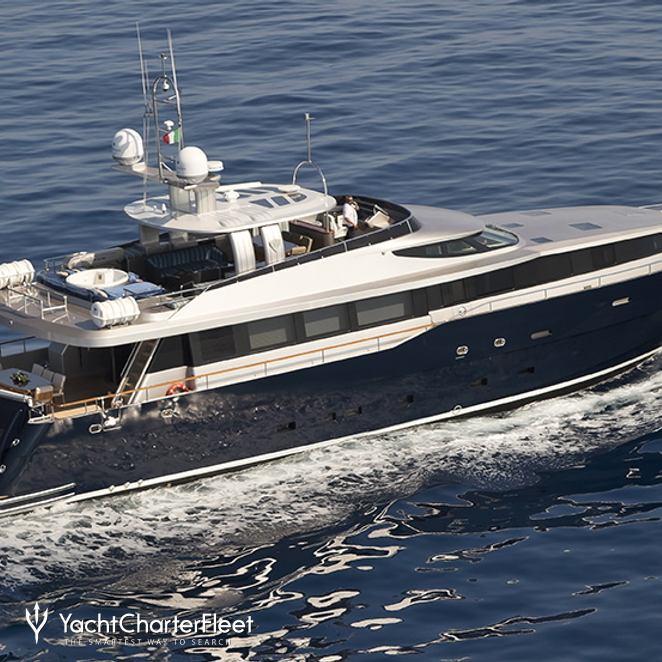 XO of the Seas photo 1