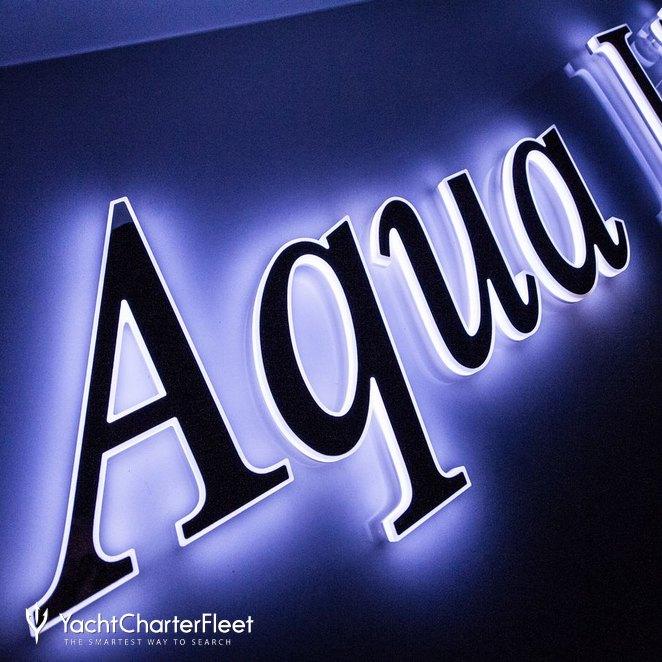 Aqua Libra photo 26