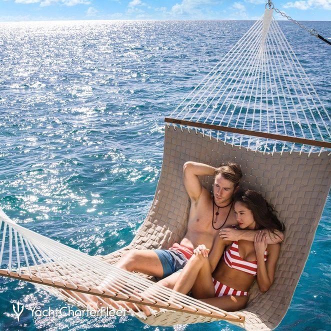 Ocean Club photo 31