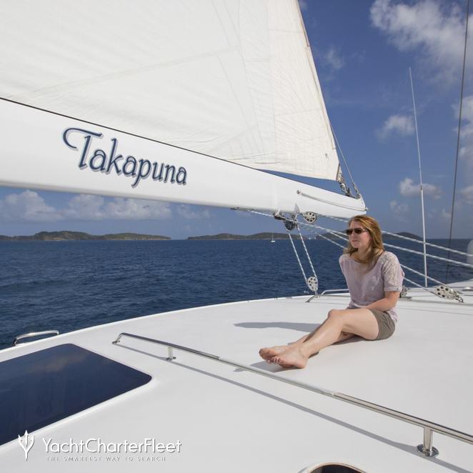 Takapuna photo 19