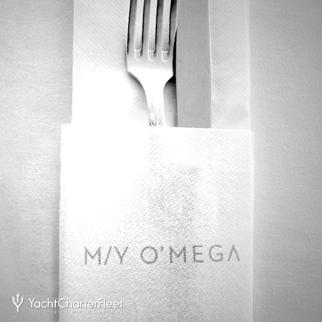 O'Mega photo 16