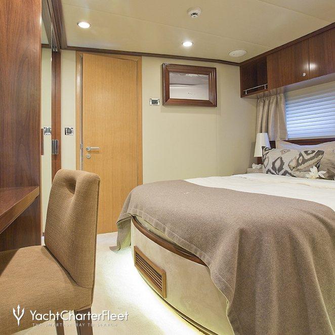 XO of the Seas photo 13