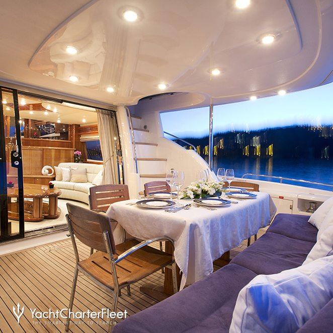 Vogue of Monaco photo 5